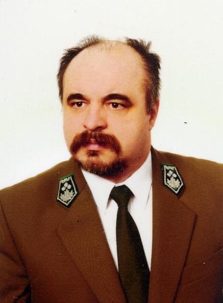 Jarosław Artemiuk