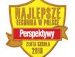 Najlepsze technika w Polsce, Perspektywy