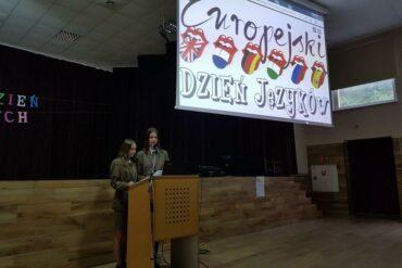 Nie żyje były dyrektor i nauczyciel Technikum Leśnego w Białowieży Jarosław Artemiuk